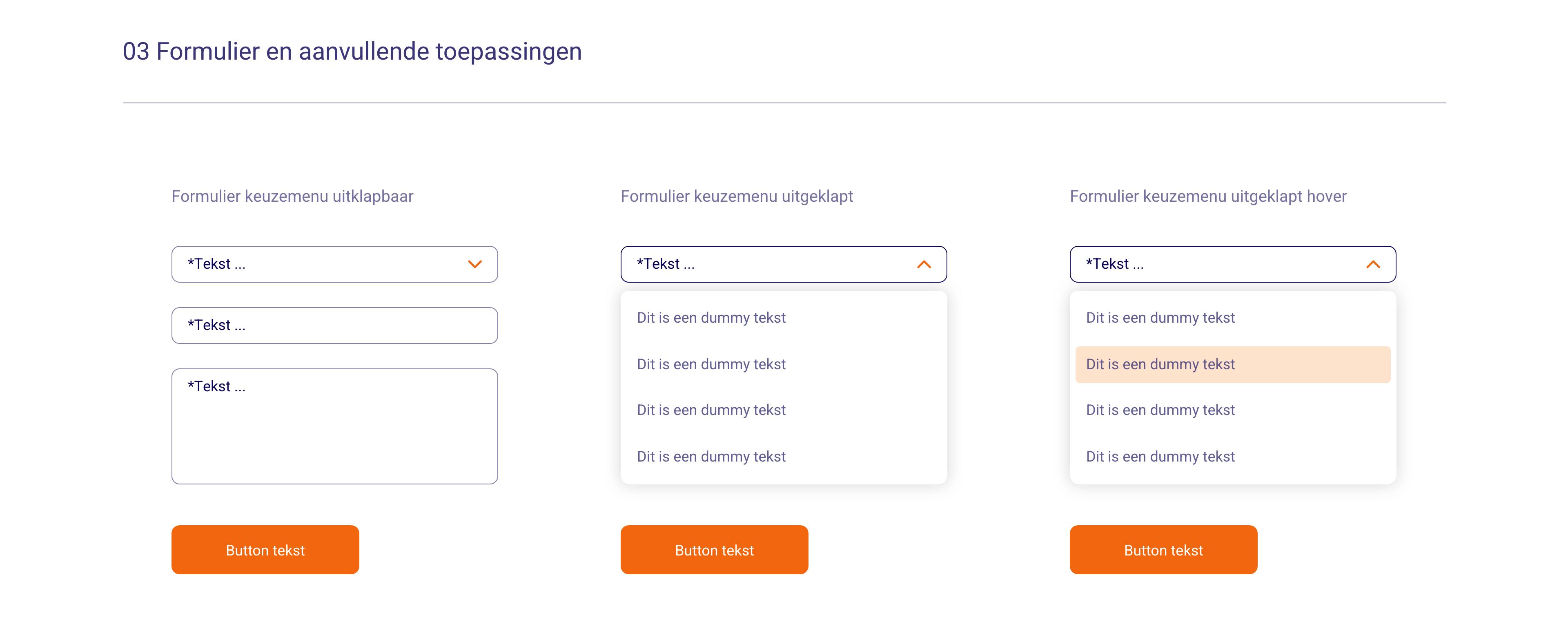 Website ontwerpen Deventer