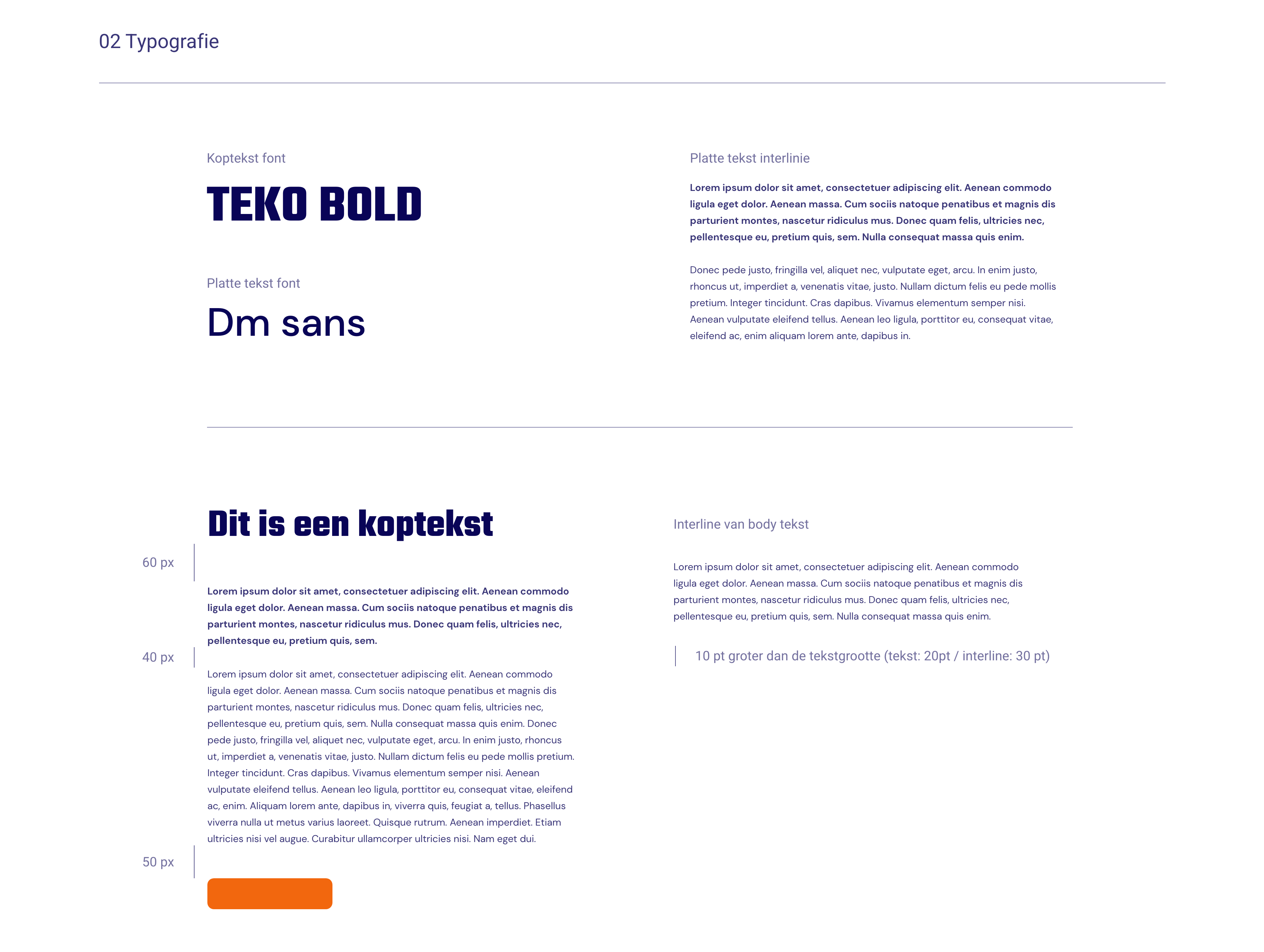 Webdesigner Deventer