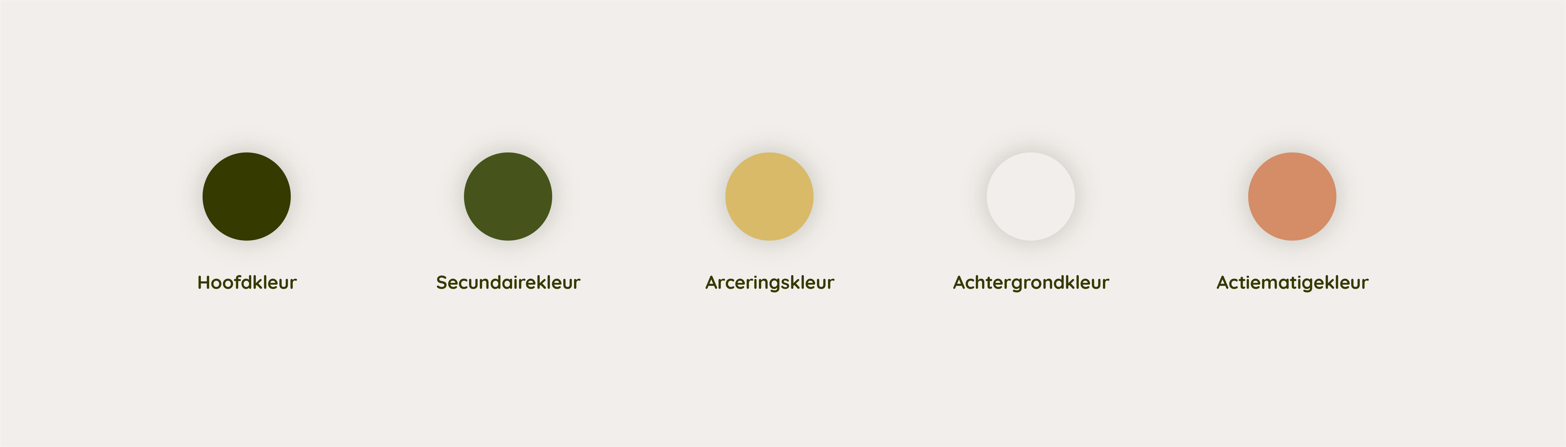 Grafisch ontwerper Deventer