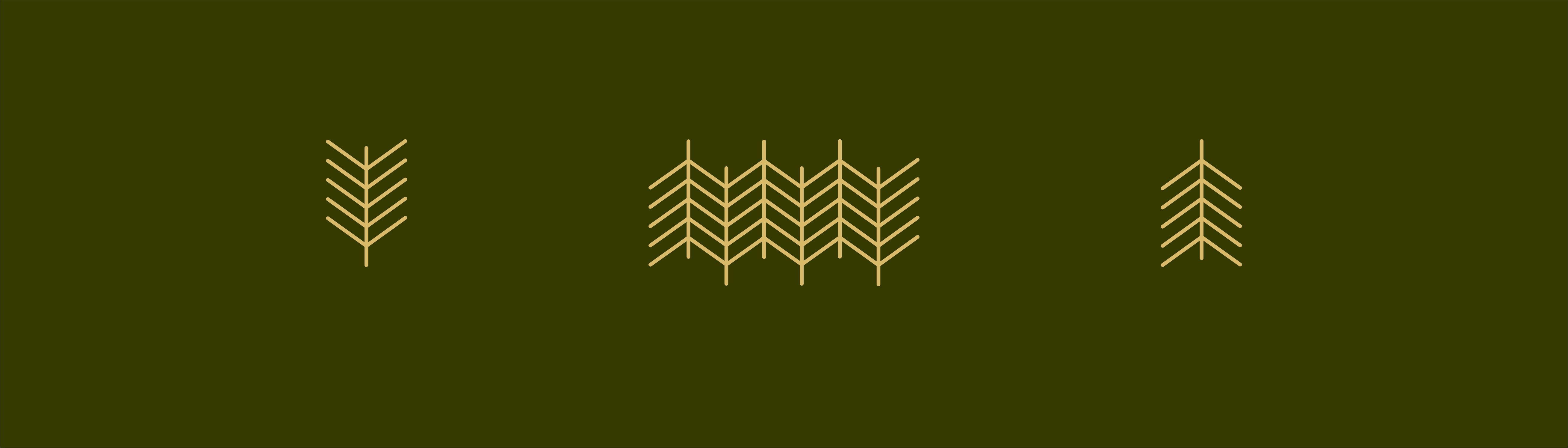 Logo laten maken Deventer